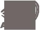 Association Québécoise des orthophonistes et audiologistes