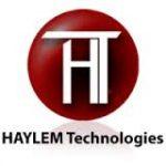 HAYLEM TECHNOLOGIES