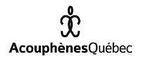 Acouphène-Québec