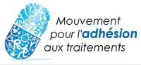 Mouvement pour l'adhésion aux traitements